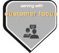 customerFocus