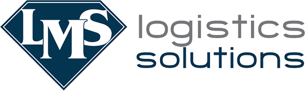 LMS – Logistics Solutions