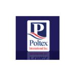 poltex